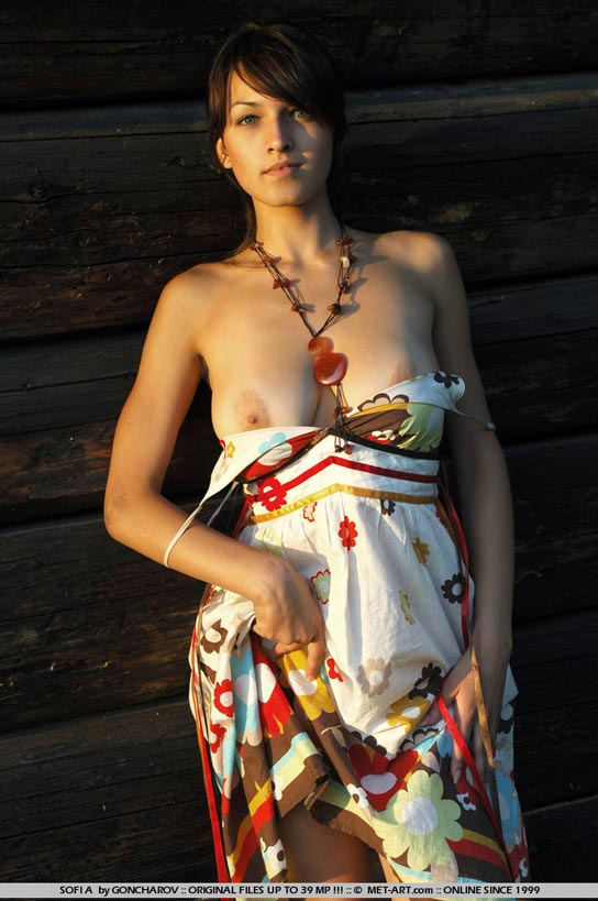 alayah sashu nude