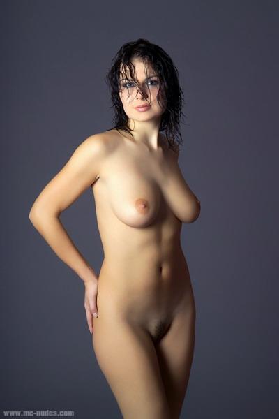 tasteful nude video clip